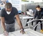 Broward Technical Colleges No. 1 in the State for Industry Certifications Earned