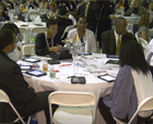 Watch Highlights of 7th Annual Ed Talk Community Forum