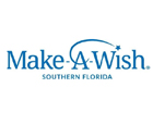 Panther Run Elementary School Partners With Make-A-Wish Southern Florida to Surprise Local Student