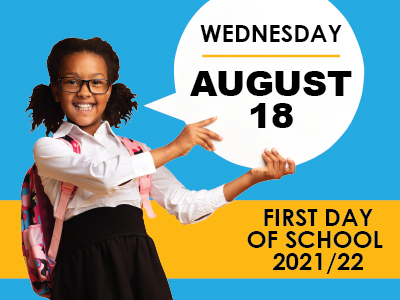 Broward County School Board Approves 2021/22 School Calendar