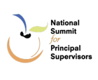 BCPS Announces Call for Presentations for the  4th Annual National Summit for Principal Supervisors  Fort Lauderdale, Florida, April 3 - 5, 2019