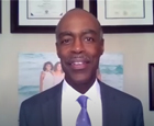 Broward County Public Schools Superintendent Robert Runcie School Update