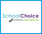 2019/20 School Choice Application Deadline is Approaching! Deadline is Wednesday, February 6, 2019