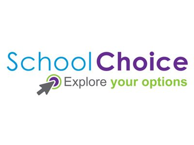 2021/22 School Choice Online Phase II Applications Accepted Beginning May 3, 2021