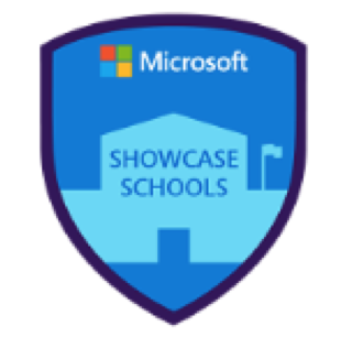 Pembroke Lakes Elementary School Named a 2018/19 Microsoft Showcase School
