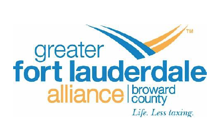 The Greater Fort Lauderdale Alliance and BCPS Partner for the Claim Your Future Showcase