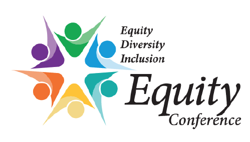 District's Annual Equity Conference