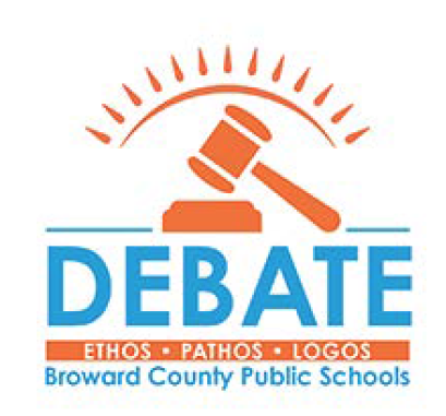 Important Announcement at Fifth Annual BCPS Debate Luncheon