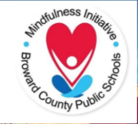 Mindfulness in BCPS