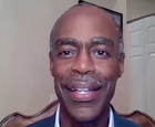 A Message from Superintendent Robert W. Runcie 4/18/20