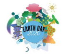 BCPS Counts Down to the 50th Anniversary of Earth Day with Special Activities  for Students and Families