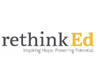 BCPS Partners with Rethink Ed to Provide Students, Families and Educators New Resources for Social and Emotional Learning