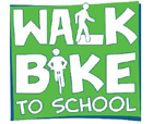BCPS Partners with Broward MPO for International Walk to School Day