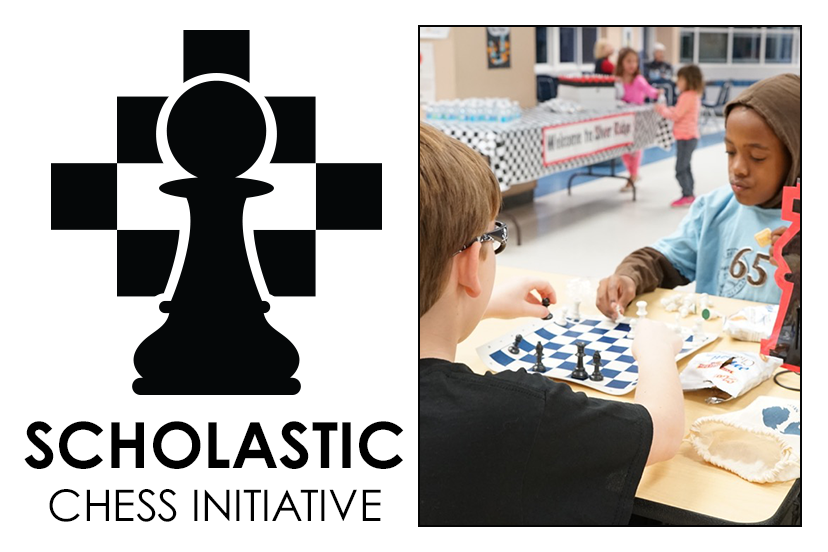 Scholastic Chess Initiative
