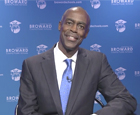 Watch Superintendent Robert W. Runcie's End of the School Year Video Message
