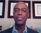 Superintendent Runcie presents District response to Florida Department of Education