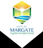 CityofMargate