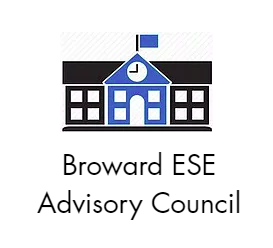 Broward ESE Advisory Council