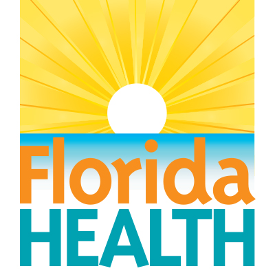 Florida Department of Health - Flu Awareness