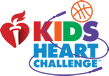American Heart Association - 2018-2019 Kids Heart Challenge