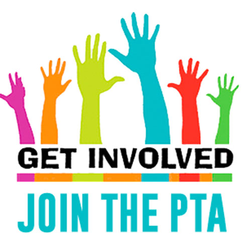 2020-2021 SPE PTA Membership Information - Join Today!
