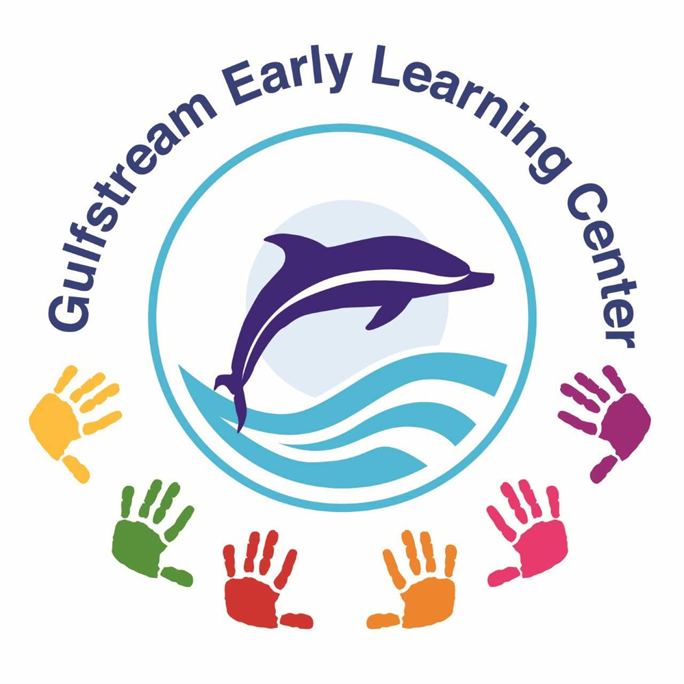 Gulfstream Early Learning Center Logo