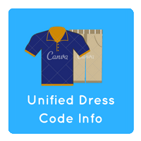 Unified Dress Code