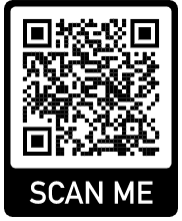 QR Code for Parent Survey - SCAN ME