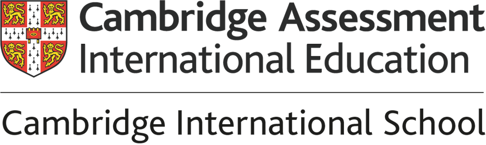 Cambridge logo image