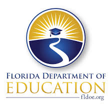 FLDOE ASSESSMENTS