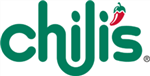 Chilis Restaurant Logo