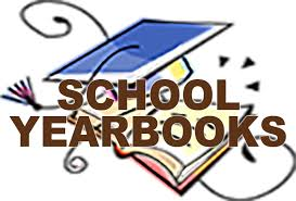 Yearbooks