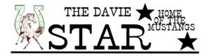 Davie Star Newsletter