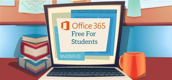 MSOfficeforStudents