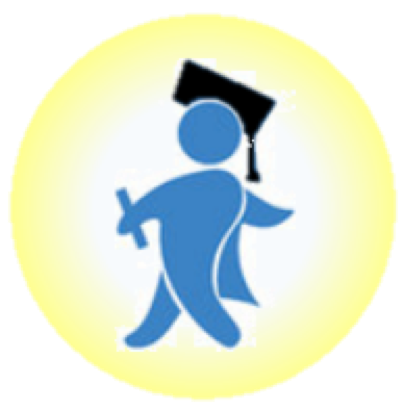 Stategic Plan Icon