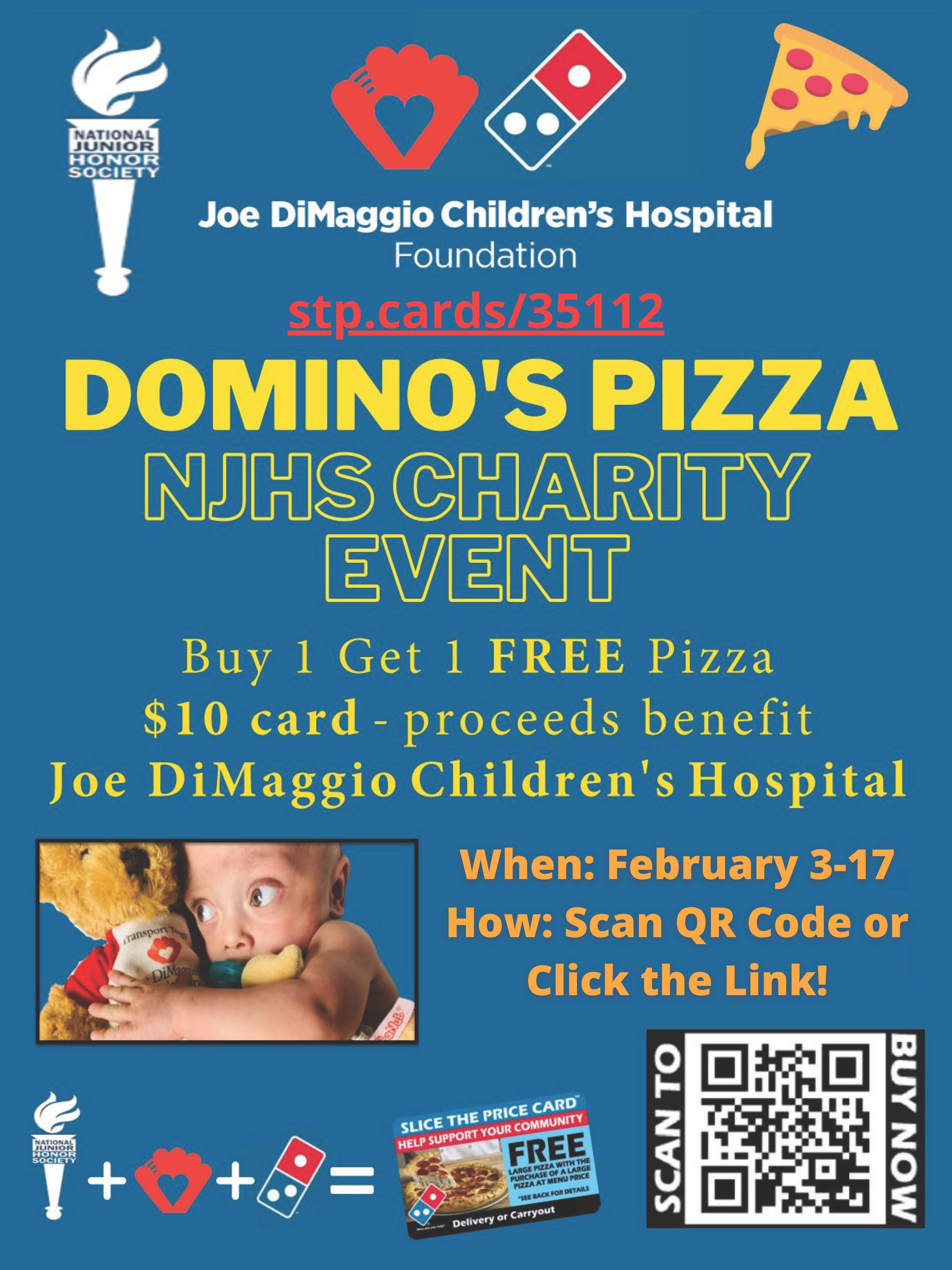 Dominos_Pizza_Flyer