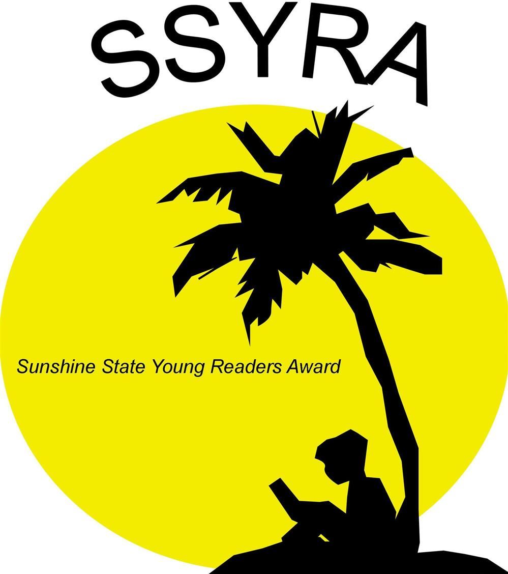 Sunshine State Young Readers Award Books