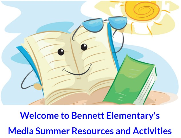 Summer Media Resources