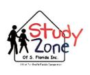 Study Zone of S. Florida Inc.