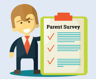 Parent Input on Teacher Performance