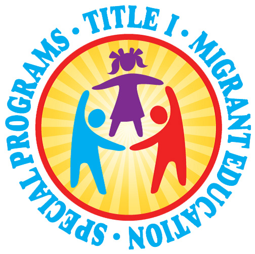 Title 1 Migrant Education Special Programs