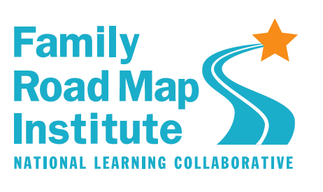 Family Road Map Trainings