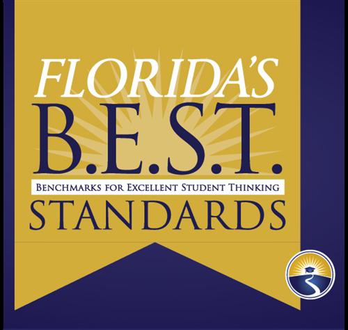 Bcps Calendar 2022 23.Fl Best Standards In Bcps Best In Bcps
