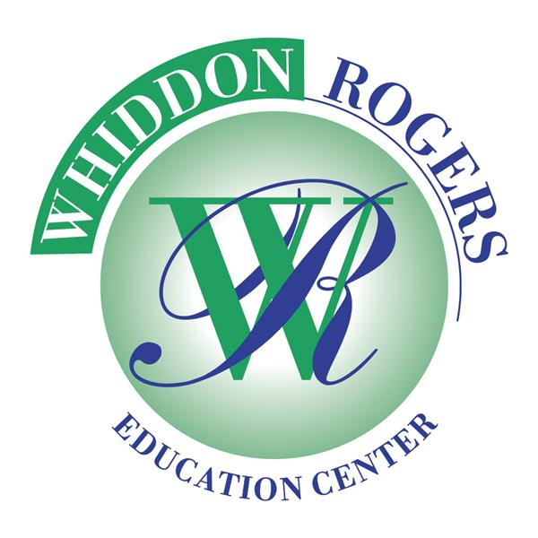 Whiddon Rogers