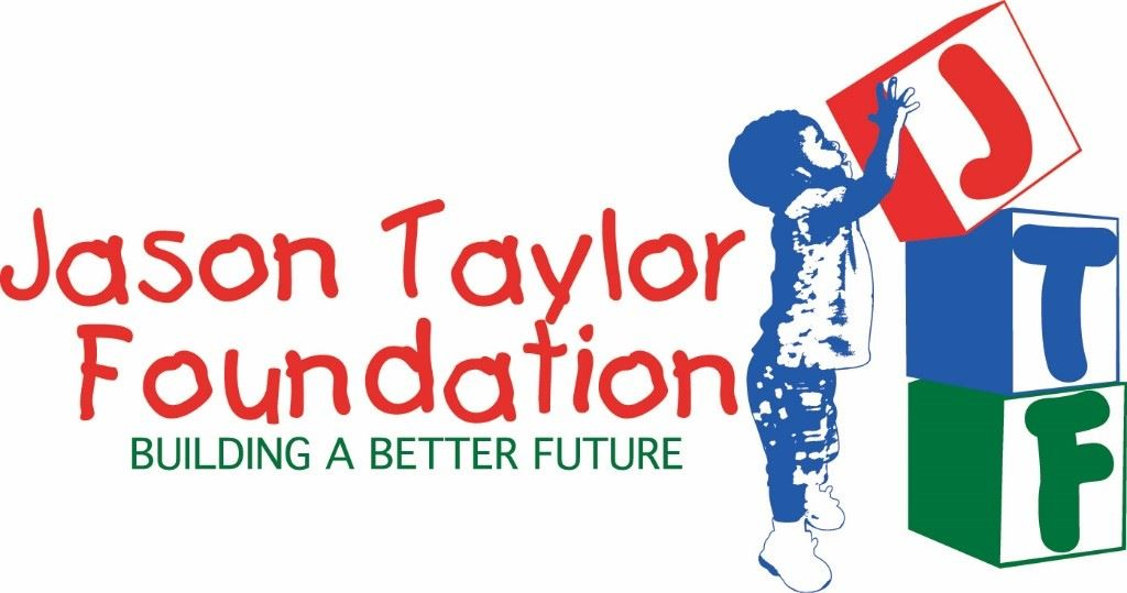 Virtual Academic Assistance Program by the Jason Taylor Foundation