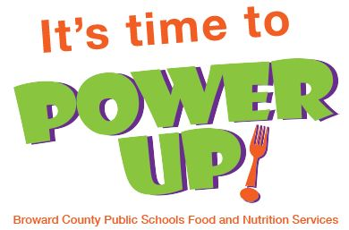 Grab-And-Go Meals from BCPS Food and Nutrition Services.