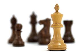 Join Nova Middle's Chess Group