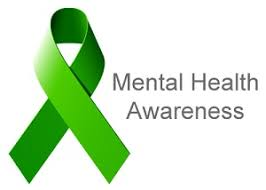 District Mental Health Awareness Memo
