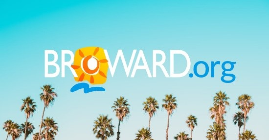 broward.org