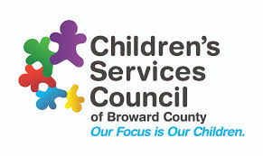 Children's Services Logo